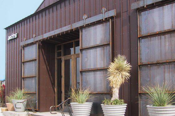 StudioConover - Mixed-Use | Market Street at DC Ranch