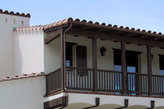 StudioConover - Residential | Watermark