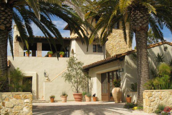 StudioConover - Residential | Seacrest at Crystal Cove