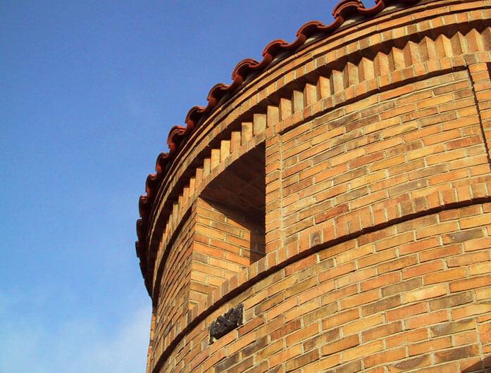 StudioConover - Architectural Design | 02 Cielo Custom Home