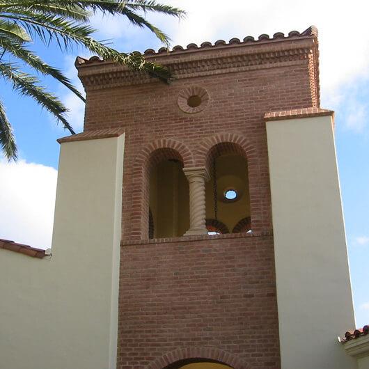 Studio Conover - Architectural Design | 02 Presidio At La Costa Greens