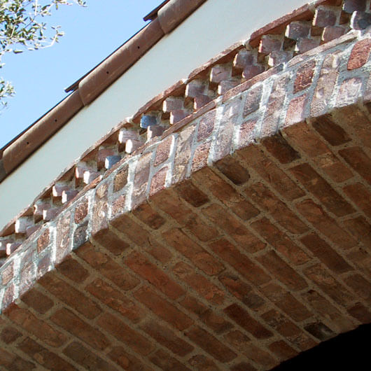 StudioConover - Architectural Design | 02 Shady Canyon Villas TW