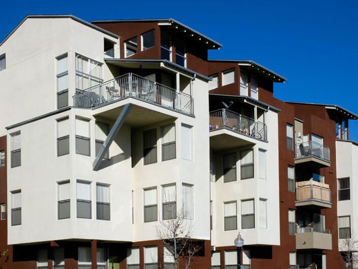 StudioConover - Architectural Design | 03 101 Market Atria