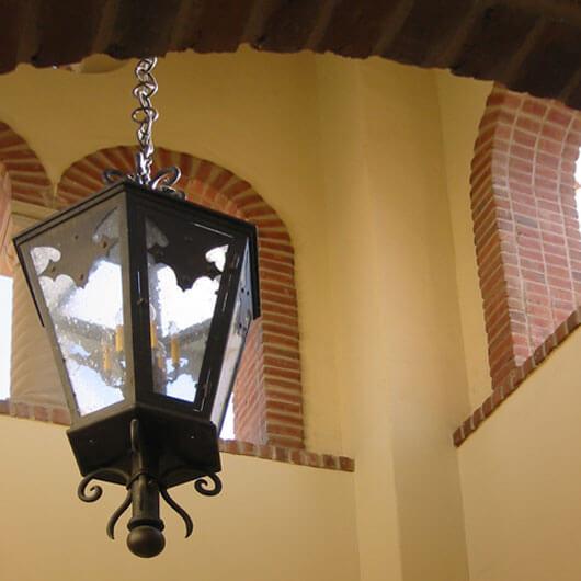 StudioConover - Architectural Design | 03 Presidio At La Costa Greens