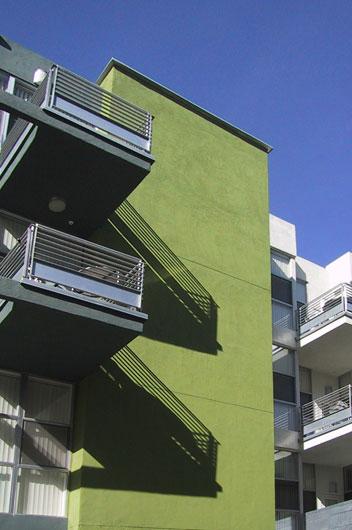 StudioConover - Architectural Design | 04 101 Market Atria