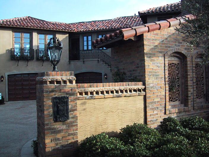 StudioConover - Architectural Design | 04 Cielo Custom Home