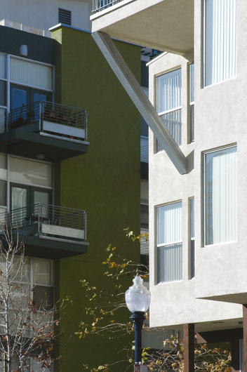 StudioConover - Architectural Design | 05 101 Market Atria