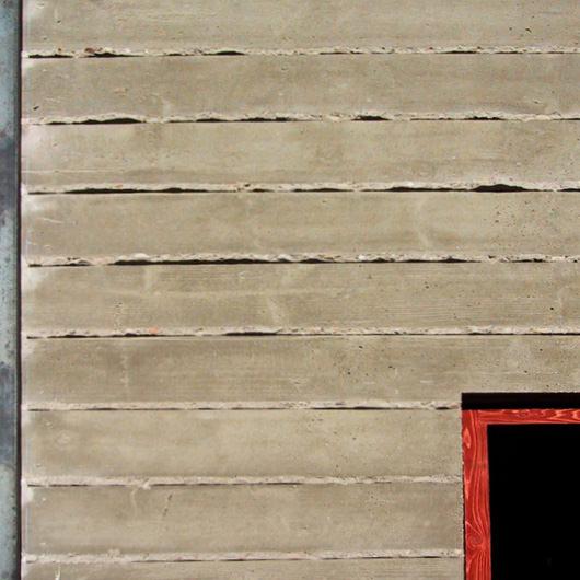 StudioConover - Architectural Design | 05 DC Ranch Market Street