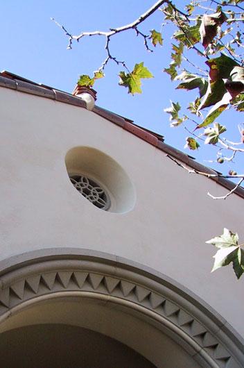 StudioConover - Architectural Design | 05 Shady Canyon Villas TW