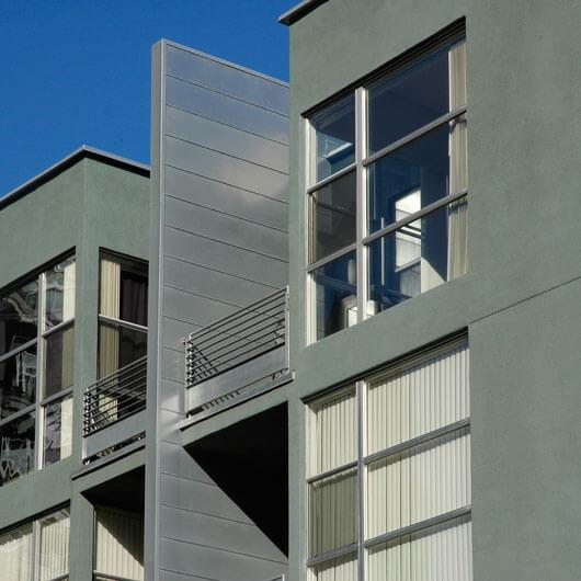 StudioConover - Architectural Design | 06 101 Market Atria