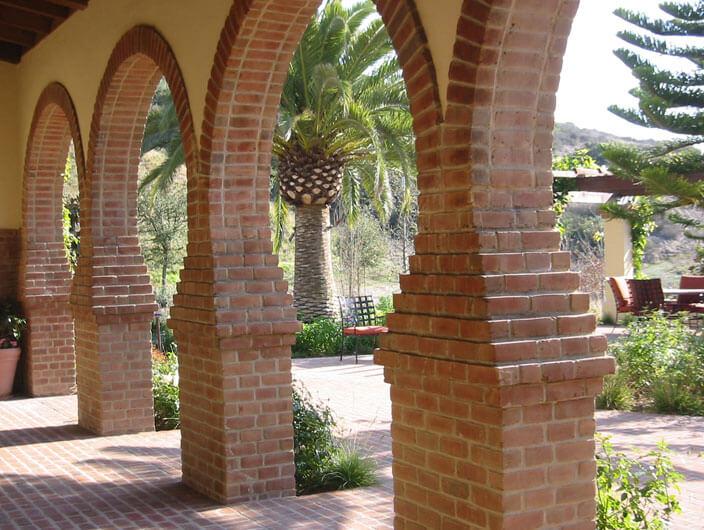 StudioConover - Architectural Design | 06 Presidio At La Costa Greens
