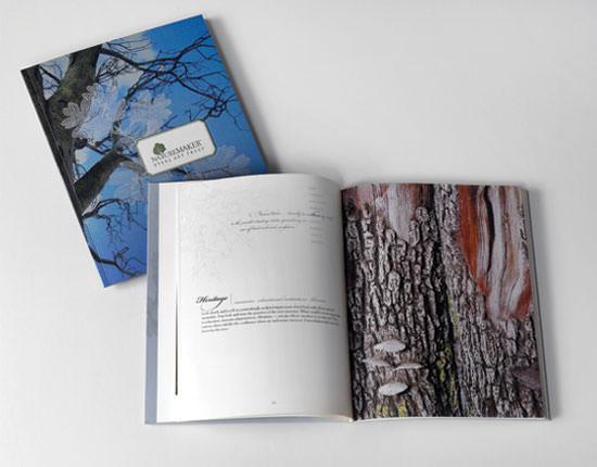 StudioConover - NatureMaker   NatureMaker Brochure after