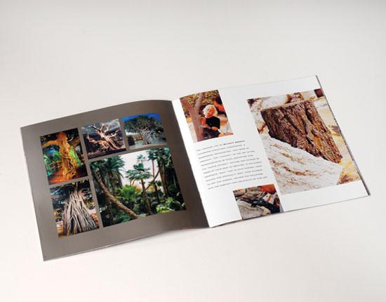 StudioConover - NatureMaker | NatureMaker Brochure before