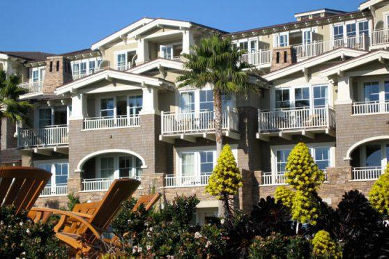 StudioConover - Hospitality | Montage Laguna Beach