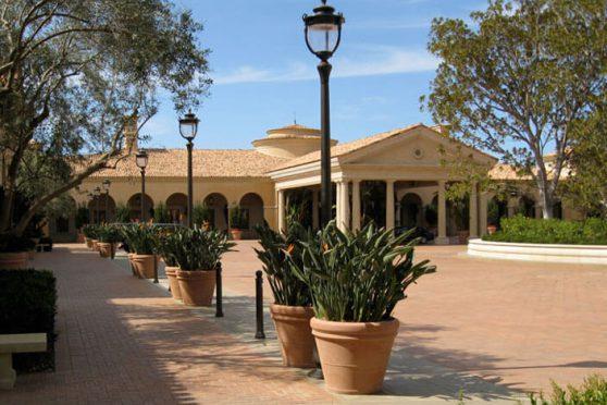 StudioConover - Hospitality | The Resort at Pelican Hill