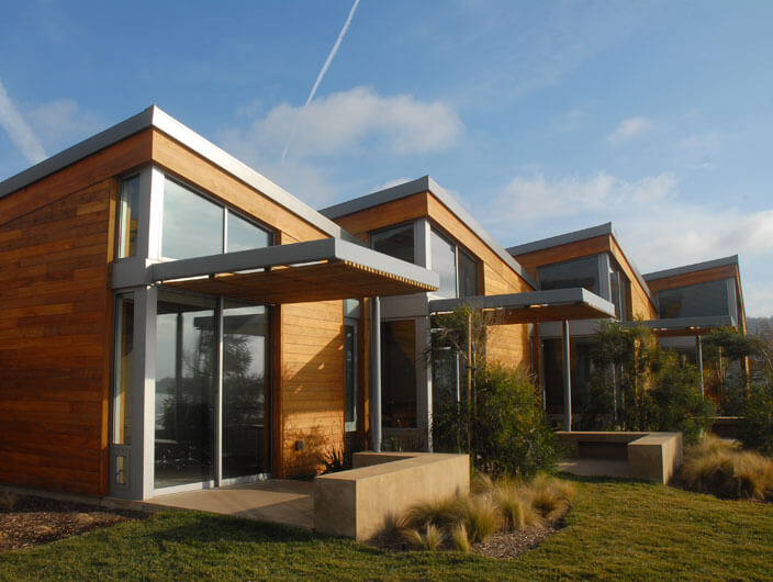 StudioConover - Architectural Design | 01 UCSD Robert Paine