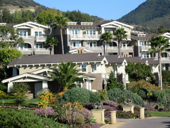 StudioConover - Architectural Design | Montage Resort Laguna Beach 2