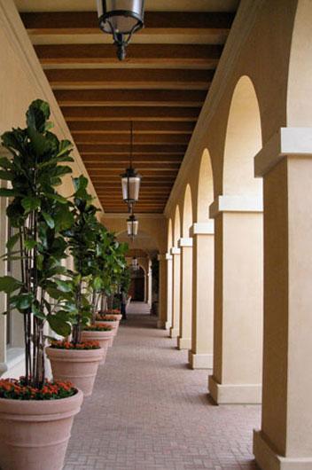 Studio Conover - Architectural Design | 02 Pelican Hill