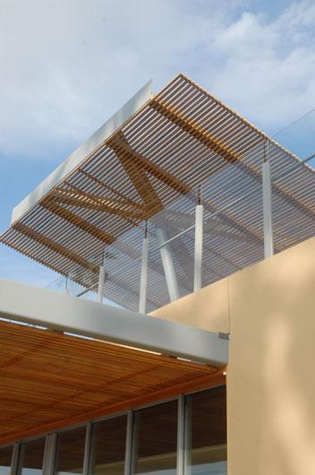 StudioConover - Architectural Design | 02 UCSD Robert Paine