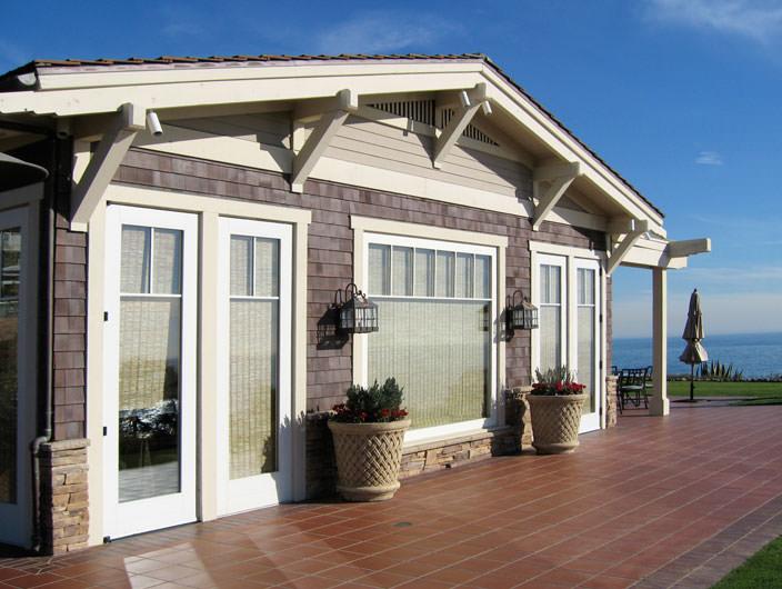 StudioConover - Architectural Design | Montage Resort Laguna Beach 3