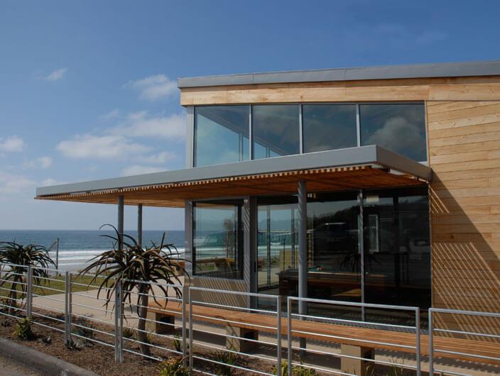 StudioConover - Architectural Design | 03 UCSD Robert Paine