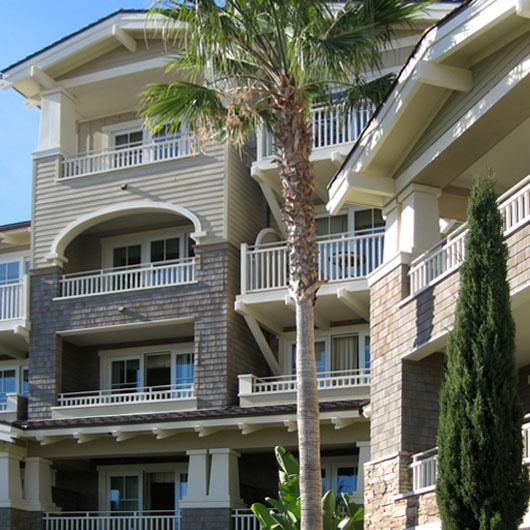 StudioConover - Architectural Design | Montage Resort Laguna Beach 4