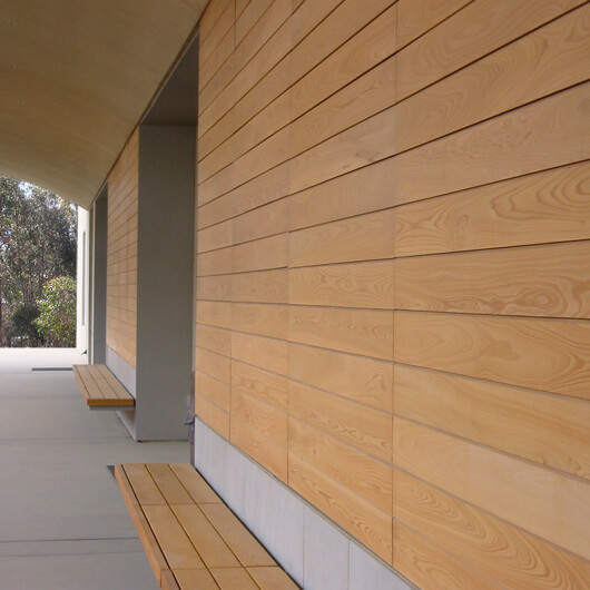 StudioConover - Architectural Design   04 UCSD Skaggs Pharmacy