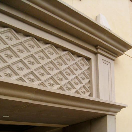 StudioConover - Architectural Design | Montage Beverly Hills 5
