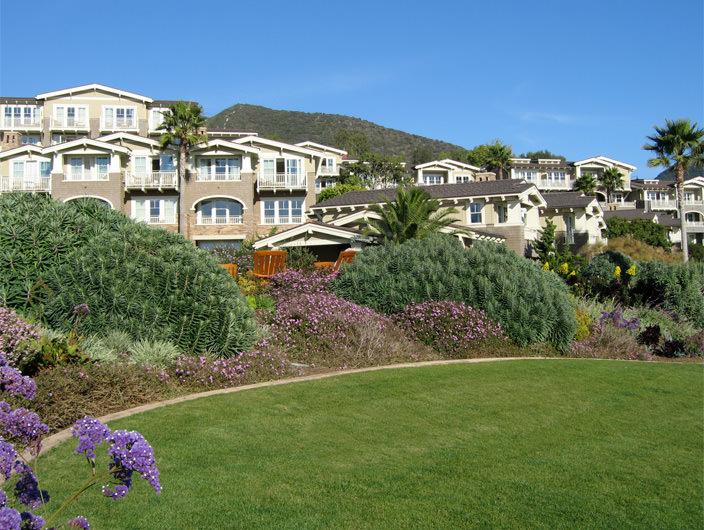 StudioConover - Architectural Design | Montage Resort Laguna Beach 5