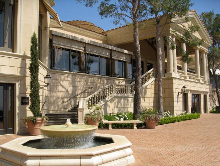 Studio Conover - Architectural Design | 05 Pelican Hill