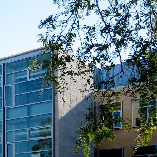 StudioConover - Architectural Design   05 UCSB Engineering