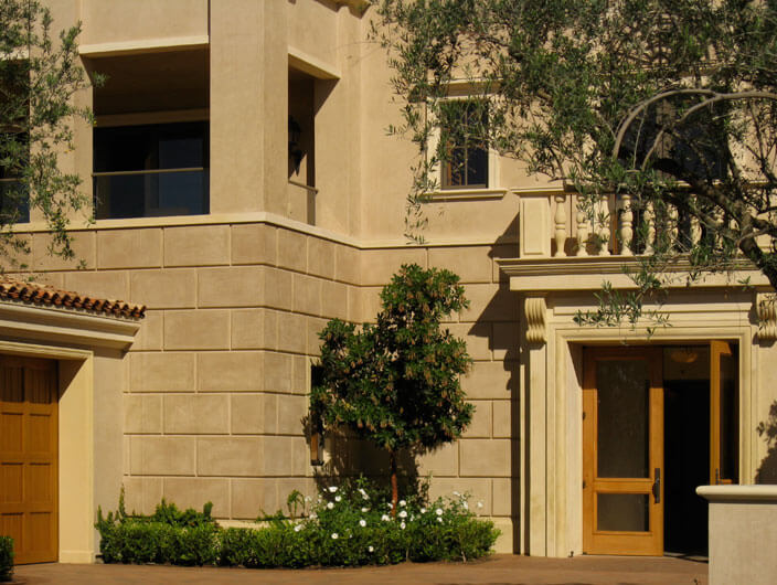 Studio Conover - Architectural Design | 06 Pelican Hill