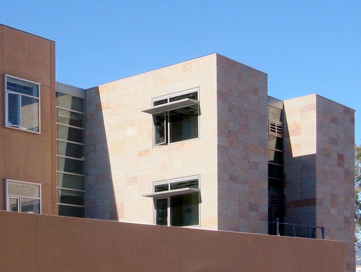 StudioConover - Architectural Design   06 UCSB Engineering