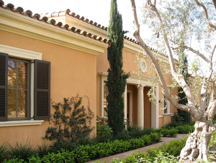 Studio Conover - Architectural Design | 10 Pelican Hill