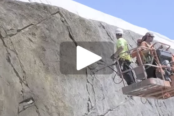 StudioConover - Video | BOULDERSCAPE: What They Do