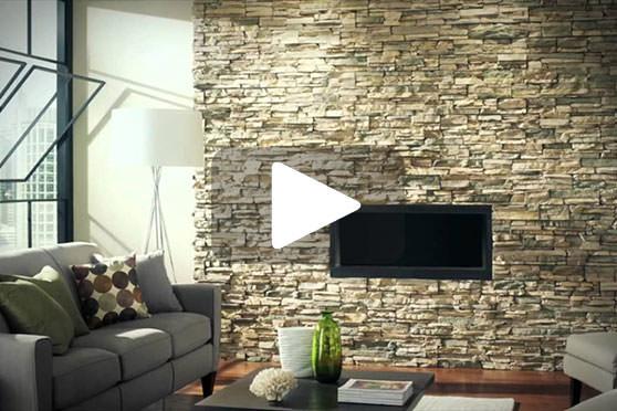 StudioConover - Video | ELDORADO STONE: Gemstones Transformations