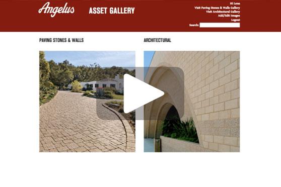 StudioConover - Video | STUDIO CONOVER: Asset Gallery