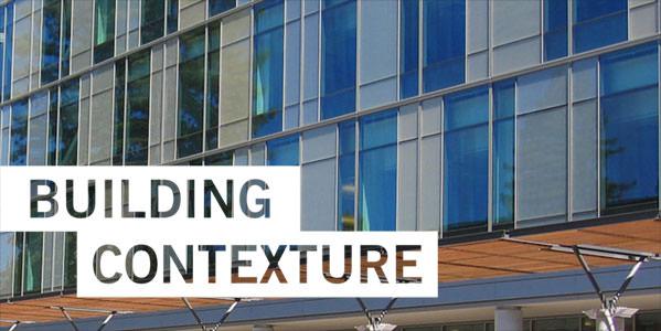 StudioConover - Architectural Color + Materials and Communication Design