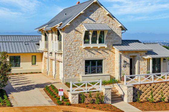 StudioConover - Residential | Rolling Hills Estates