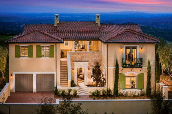 StudioConover - Residential | San Elijo