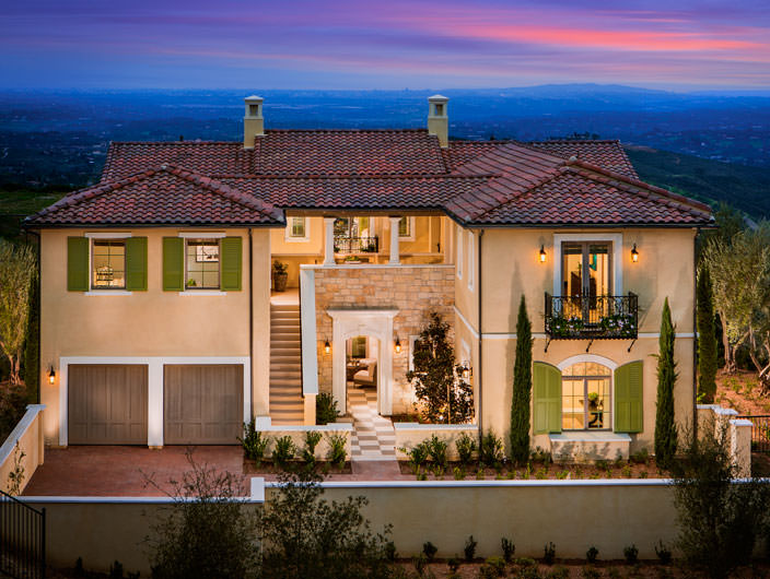 StudioConover - Architectural Design | Davidson - San Elijo