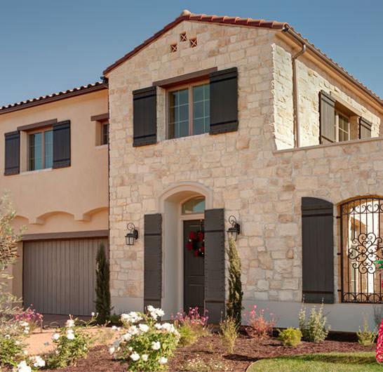 StudioConover - Architectural Design   Davidson - San Elijo