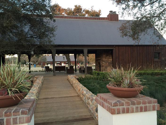 StudioConover - Architectural Design   Davidson - The Oaks