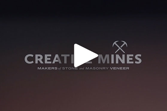 StudioConover - Video | CREATIVE MINES: Showroom Display
