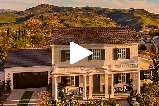 StudioConover - Video | CREATIVE MINES: Sky Ranch at Covenant Hills