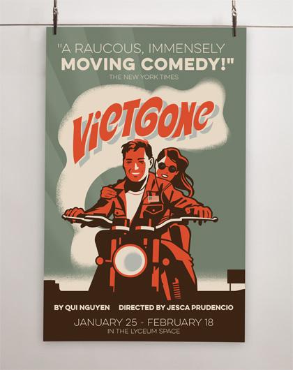 StudioConover - SAN DIEGO REPERTORY THEATRE | SDREP - Vietgone
